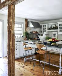 rustic white country kitchen. White Country Kitchen Cabinets Large Size Of Small Decorating Ideas Rustic On G