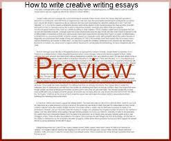 prompts argumentative essay about smoking pdf