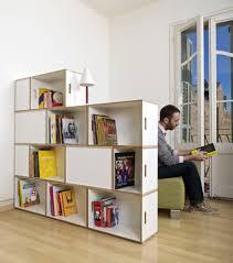 dining set studio apartment apartment storage furniture