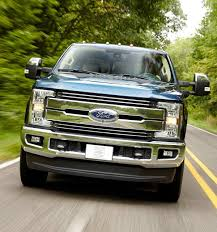 ford acirc reg super duty truck features com over 12 million miles of testing