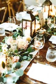decoration for table. Christmas Decoration Table Centerpieces Centerpiece Dazzling Ways Light Up Your Fall Wedding With Lanterns Head For A