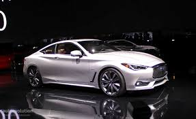 2018 infiniti price. exellent 2018 2017 infiniti q60 coupe price release date best cars with 2018 infiniti  convertible inside price