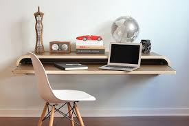 post glass home office desks. Full Size Of Desk:home Office Table Black And Glass Desk Small Wood Computer Post Home Desks