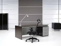 office desk types. office desks furniture ideas and types with elegant desk