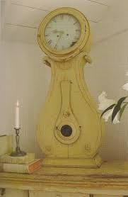 Swedish Clock Reproduction 140 Best Swedish Mora Clocks Images On Pinterest