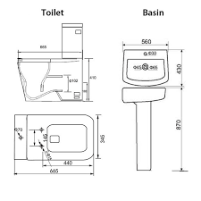 enjoyable design standard bathroom sink height impressive decoration marvelous idea 27 incredible image ideas