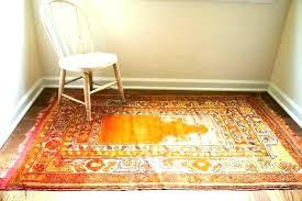full size of threshold outdoor rugs target 8x10 5x7 3 x 5 indoor rug area ideas