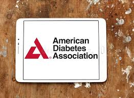 American Diabetes Association, ADA, Logo Editorial Stock Photo - Image of  healthcare, eliminating: 113881113