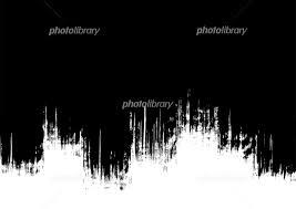 筆背景 イラスト素材 5919967 フォトライブラリー Photolibrary