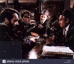 AUCH DIE ENGEL ESSEN BOHNEN / Anche gli angeli mangiano fagioli I/E/F 1972  / E. B. Clucher Szene mit BUD SPENCER (Charlie) und GUILIANO GEMMA (Sonny,  mi.). Regie: E. B. Clucher aka.