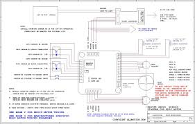 wiring a toggle switch diagram on wiring images free download On Off On Toggle Switch Wiring Diagram wiring a toggle switch diagram 18 how to wire a toggle switch with 6 prongs 4 pin rocker switch wiring diagram on off toggle switch wiring diagram
