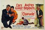 Images & Illustrations of charade
