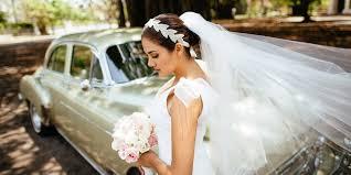 Voile De Mariée Comment Le Choisir En Fonction De Sa Robe