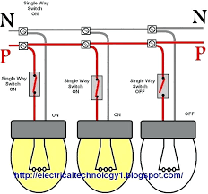3 way lamp switch how to replace a 3 way lamp switch 3 wire lamp socket