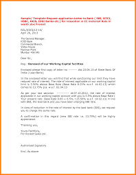 writing a letter format 11 cc letter writing weekly template