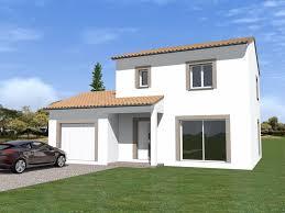 constructeur de maison individuelle avec contrat de construction valréas construction de villa individuelle à montélimar