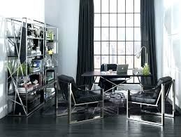 Decorating ideas for home office Rustic Mens Office Decorating Ideas Home Office Amazing Home Office Decor Excellent Home Office Decor Ideas On Mens Office Decorating Ideas Lovable Home Ilwebdeipazzivideochatclub Mens Office Decorating Ideas Work Office Decorating Ideas Simple