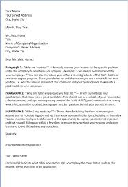 Phlebotomy Cover Letter Adorable 44 Best Of Entry Level Phlebotomist Cover Letter Sick Note