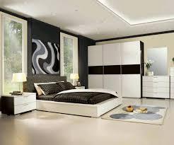 small spaces bedroom furniture. Bedroom:Modular Bedroom Furniture Charming India For Small Spaces Manufacturers Sets Childrens Design Designs Modular S
