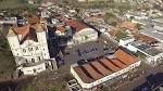 imagem de Assaí Paraná n-8