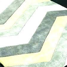 nice yellow chevron outdoor rug u24061 blue chevron rug fantastic navy chevron outdoor houses for in hamilton