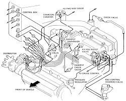 1986 honda prelude engine diagram