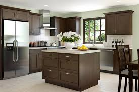 canyon kitchen cabinets. Beautiful Canyon Kitchen Cabinets On For And 1 Y