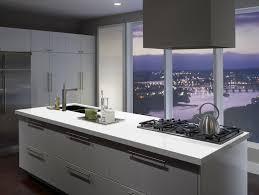 Room Design Program More Bedroom 3d Floor Plans Clipgoo Architecture Design Bhk Flat