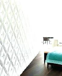 temporary wall covering ideas bedroom coverings fabric panels for 10 totally genius kids room organ