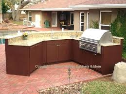 outdoor kitchen cabinets home depot outdoor kitchen cabinet outdoor kitchen cabinets home depot kitchen cabinets doors