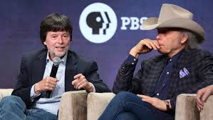 Ken Burns Country Music Has Big Impact On Amazon Itunes