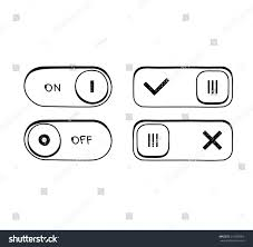 spdt toggle switch wiring diagram facbooik com Dpdt Toggle Switch Wiring Diagram toggle switch wiring guide car wiring diagram download cancross dpdt 8 pin toggle switch wiring diagram