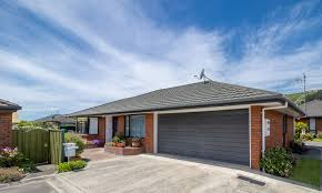 14 Pettit Place | The Wood | Nelson | Houses for Sale - One Roof
