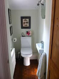 downstairs toilet decorating ideas you can look small toilet tiles design you can look cloakroom wallpaper