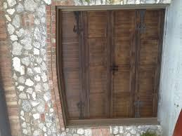 um size of shocking how to paint metal garage door images ideas doors painted look like