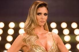 Fernanda Lima confirma nova temporada do Amor & Sexo