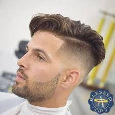 Best 25   bover ideas only on Pinterest   Side quiff  Mens as well  further awesome 25 Sizzling Tape up Haircut Ideas – Get Your Fade On together with 1 of 2 Perfect formal hair trimming with Panasonic  men's together with  in addition  additionally  moreover  as well  further Best 25  Drop fade haircut ideas on Pinterest   Drop fade  Low further . on best fade hairstyles images on pinterest haircut styles curly comb over haircuts