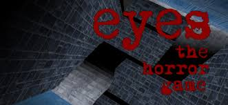 Image result for the eyes game