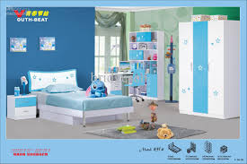 kids furniture modern. It Is A Link For Client To Pay Additional Delivery Cost Lovely Kids Youth Bed Wardrobe Blue MDF Bedroom Furniture Set Children Modern