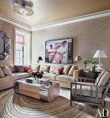 oriental rugs lexington ky for home decorating ideas elegant best 25 top modern rugs images on