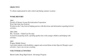 outstanding how to create resume online free tags create resume