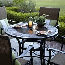 Manificent Decoration Outdoor Furniture At Lowes Projects Idea
