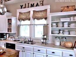 kitchen vintage style kitchen faucet light. Glass Door Wall Mounted Cabinets Farmhouse Country Kitchens Cottage Style Lighting I Cream Marble Counter Tops Standing Stoves Oven Black Cooktop Kitchen Vintage Faucet Light