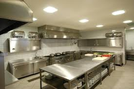 restaurant kitchen design. Modren Kitchen Restaurant Kitchen Design Commercial Chic Layouts Table  Granite Pictures In Restaurant Kitchen Design U