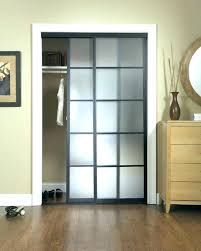 image mirrored sliding closet doors toronto. Small Sliding Wardrobe Doors Medium Size Of Double Mirrored Closet Image Toronto