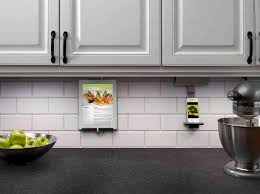Kitchens By Design Inc   Star Wars Waffle Maker Traditional Kitchen By  Briggs Design