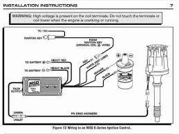 msd 8860 harness wiring diagram wiring diagram library msd 8860 harness wiring diagram