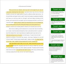 reflective essay examples personal reflective essays examples