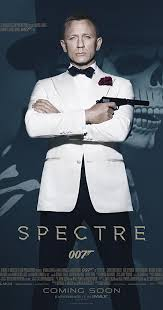 James Bond Quotes 86 Best Spectre 24 IMDb