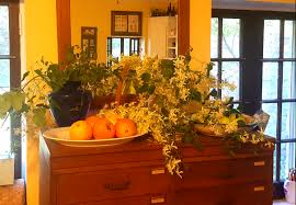 Annies Kitchen Garden Wwoofing Annies Vagabond Cindy